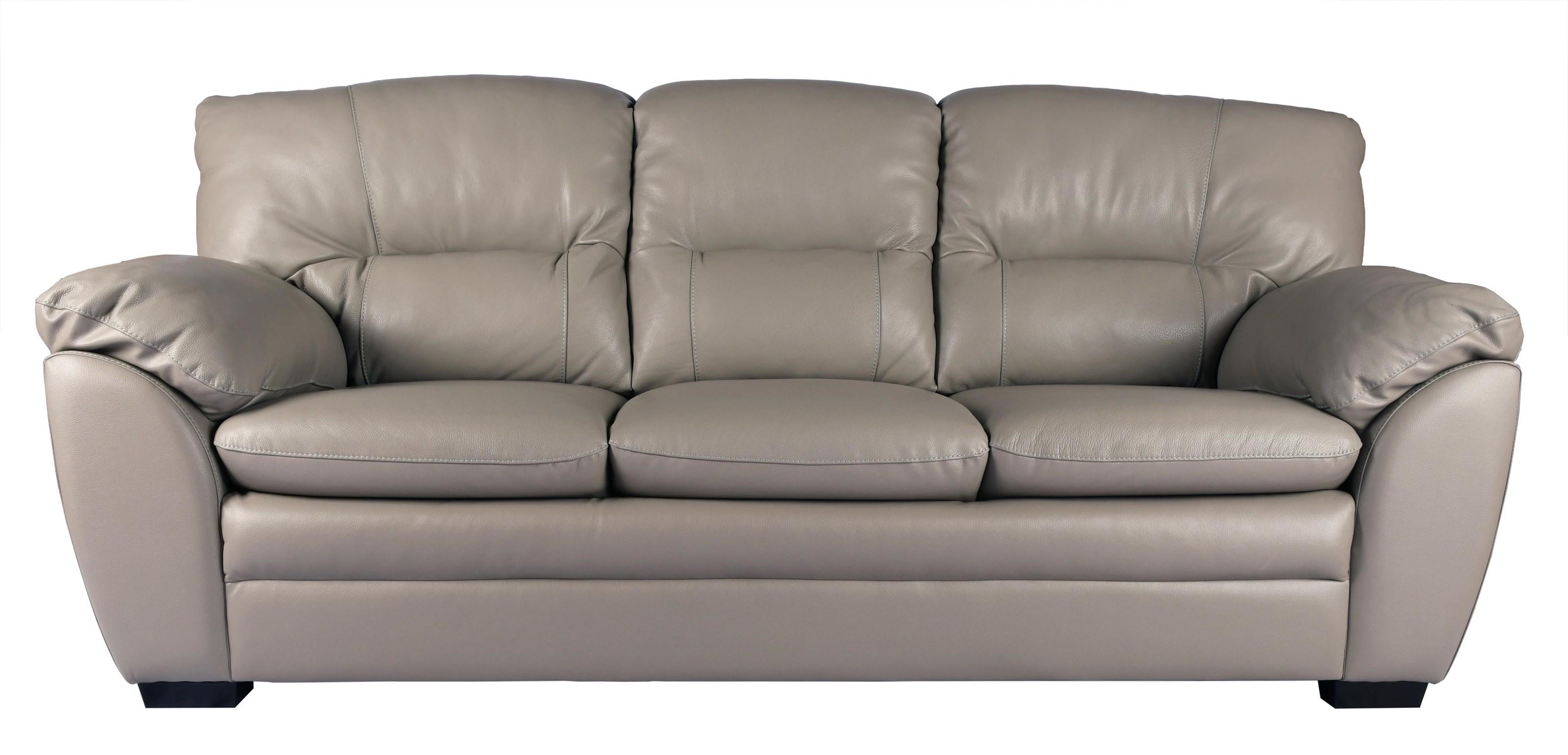 Buckhorn Sofa by Rockwood at Bennett's Furniture and Mattresses