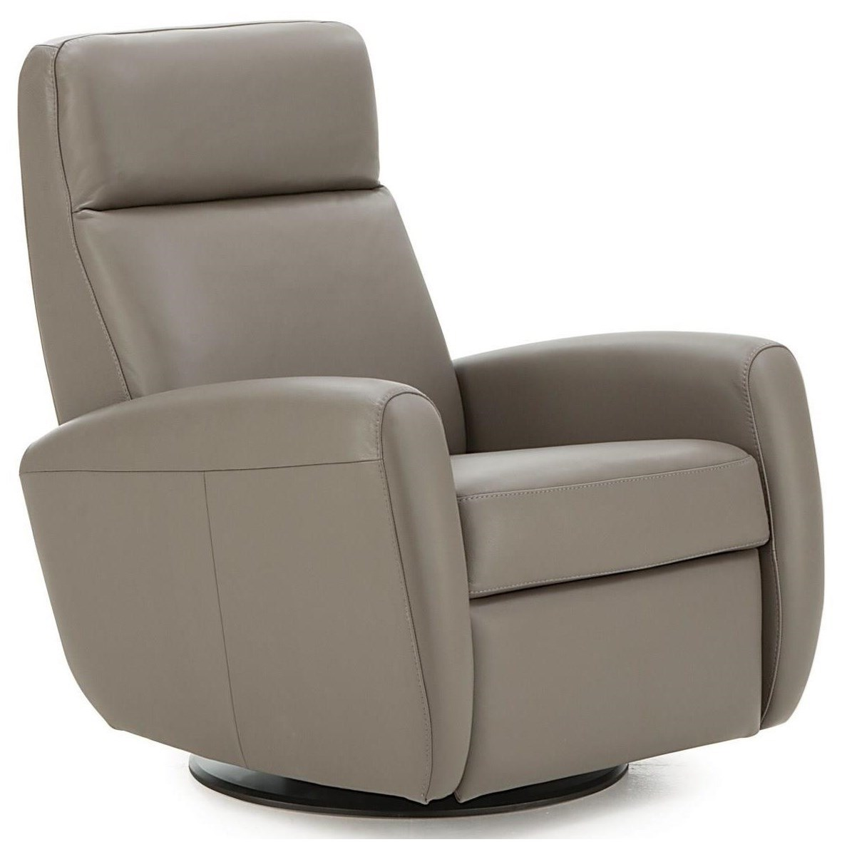 Buena Vista II Wallhugger Power Recliner by Palliser at SuperStore