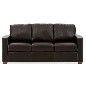 Palliser Carlten 77342 Carlten Sofa