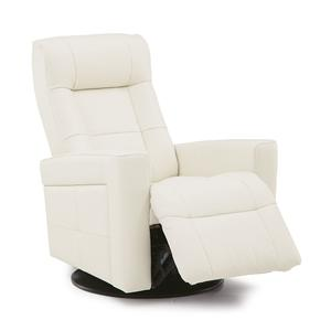 Palliser Chesapeake Rocker Recliner