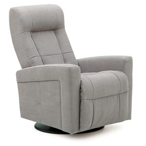 Palliser Chesapeake Power Wallhugger Recliner