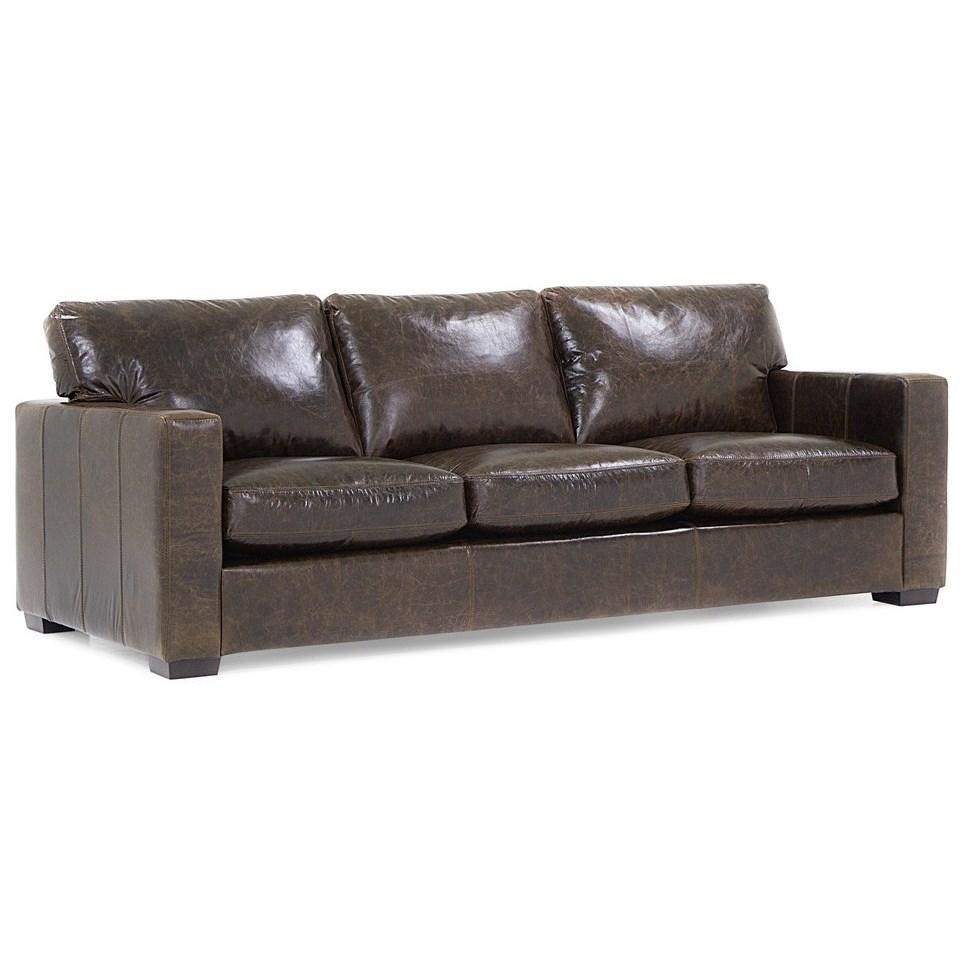 Colebrook Sofa by Palliser at Jordan's Home Furnishings
