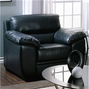 Palliser Cypress Chair