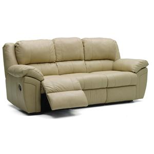 Palliser Daley 41162 Reclining Sofa