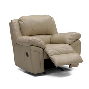 Palliser Daley 41162 Recliner