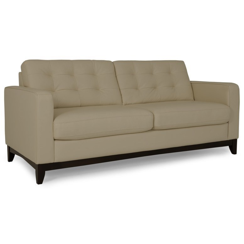 Ivey By Palliser Sofa by Palliser at Stoney Creek Furniture