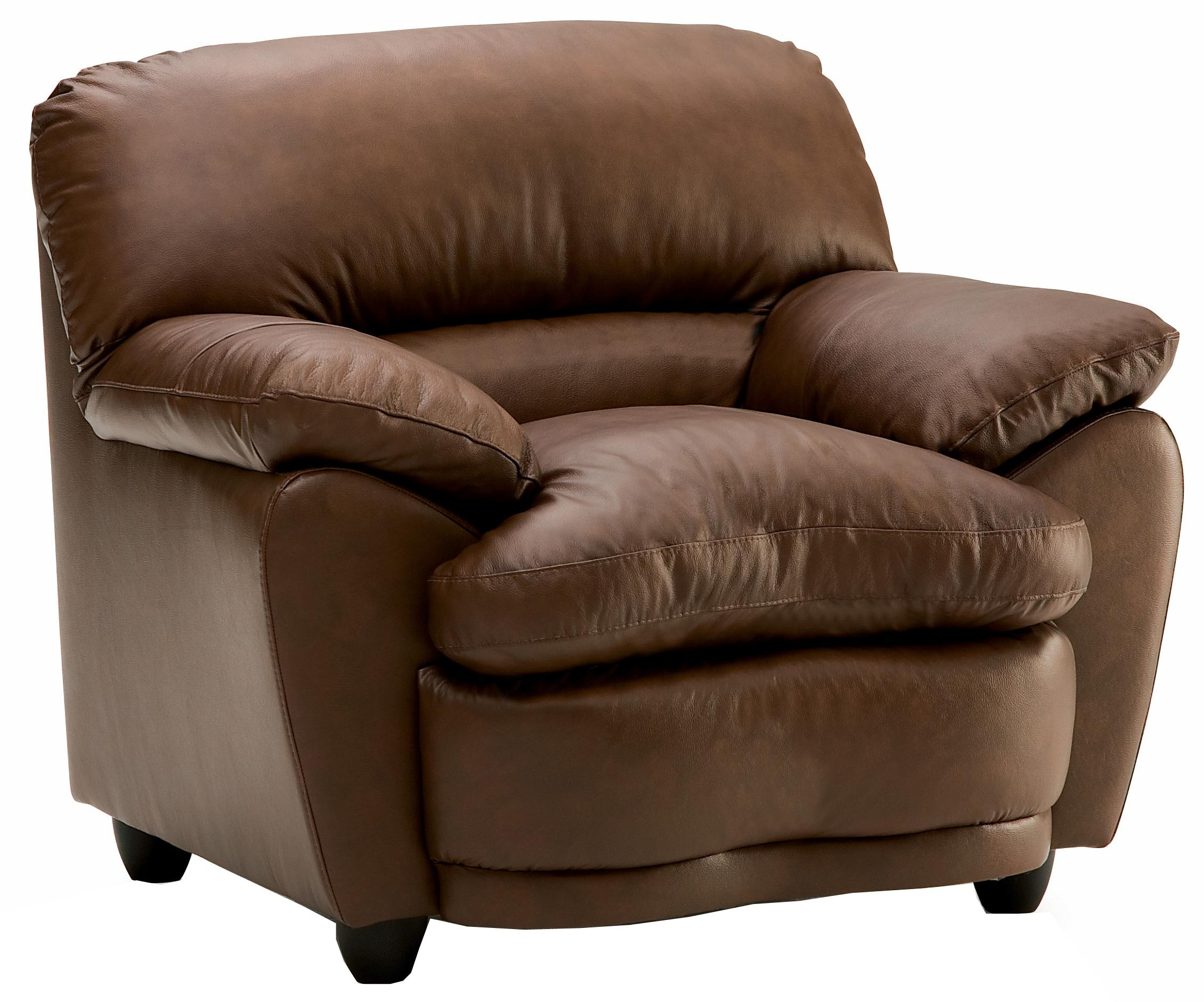 Harley Chair by Palliser at SuperStore