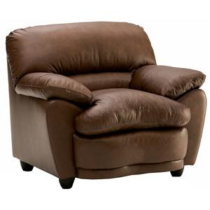 Palliser Harley Chair