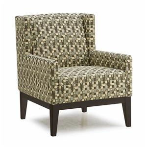 Palliser Helio Chair
