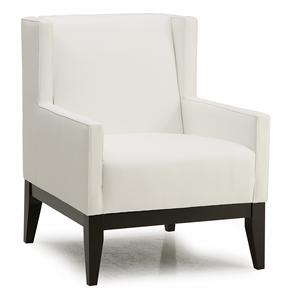 Palliser Helio Chair