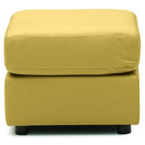 Palliser Juno Elements 77094 Ottoman