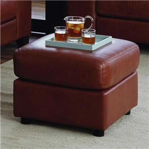 Palliser Juno Elements 77494 Ottoman