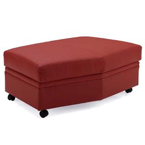 Palliser Juno Elements 77494 Storage Ottoman