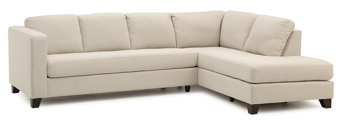 Jura  Sectional Sofa by Palliser at Mueller Furniture