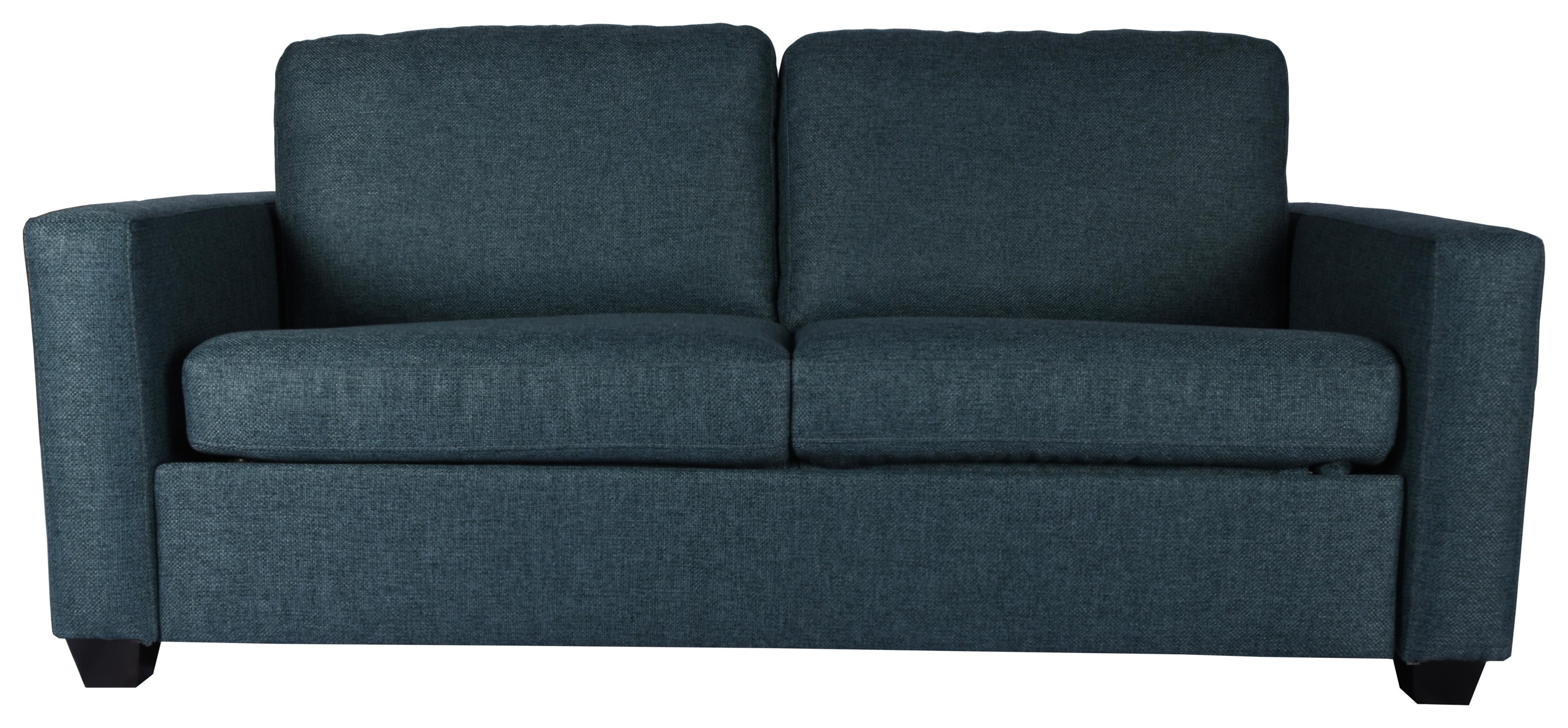Killarny Sofa Bed by Rockwood at Bennett's Furniture and Mattresses