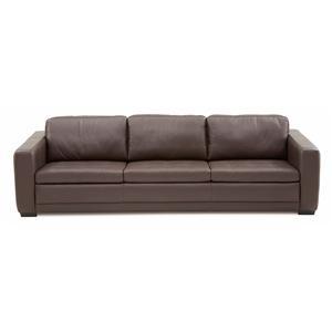 Palliser Knightsbridge Stationary Sofa