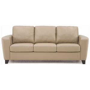 Palliser Leeds Sofa