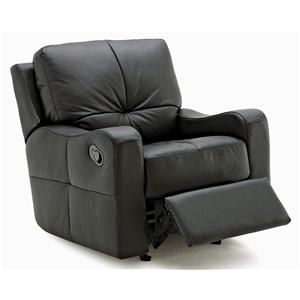 Palliser National Rocker Recliner
