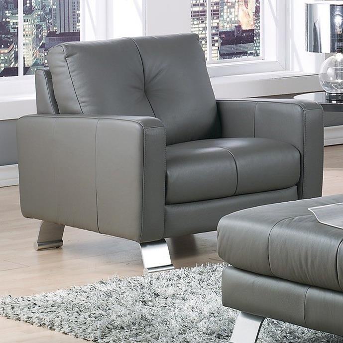 Ocean Drive Chair by Palliser at Furniture and ApplianceMart