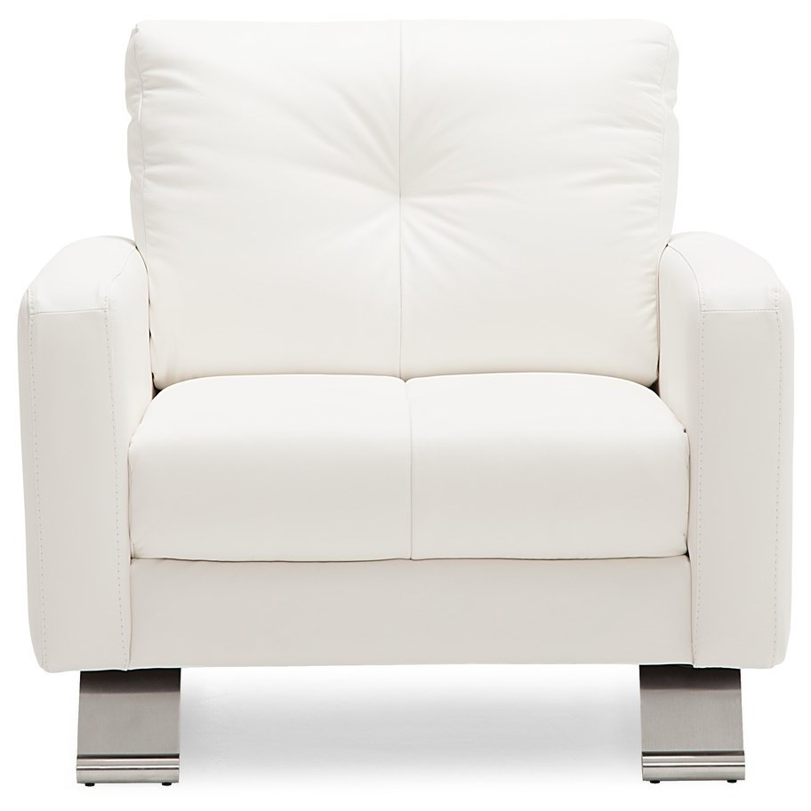 Ocean Drive Chair by Palliser at Upper Room Home Furnishings