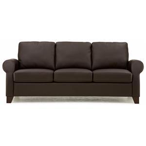 Palliser Ottawa Sofa