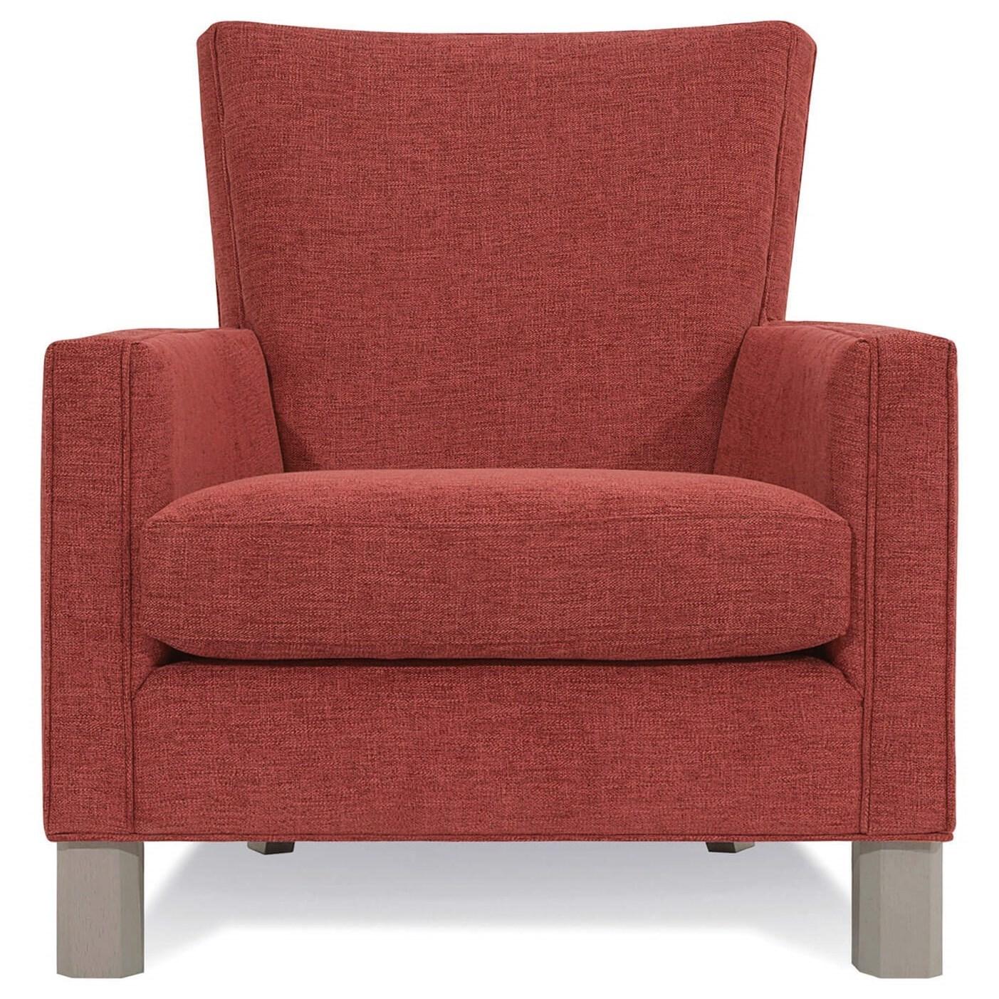 Pier Accent Chair by Palliser at Stoney Creek Furniture