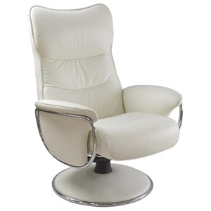 Palliser Quantum Reclining Chair