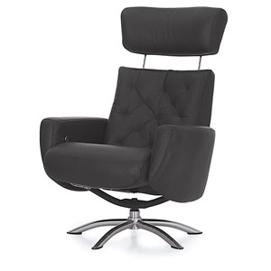 Palliser Quantum Reclining Chair