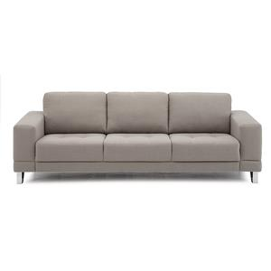 Palliser Seattle Sofa