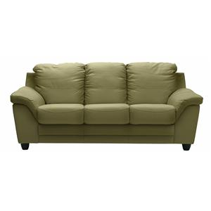 Palliser Sirus 3-Seater Stationary Sofa