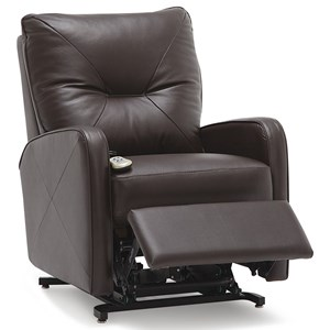 Lift Chair with Power