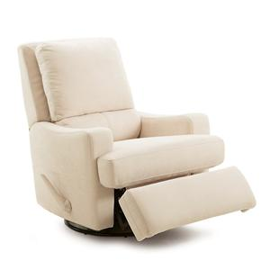 Palliser Triumph Swivel Rocker Recliner