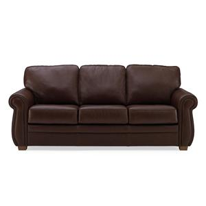 Palliser Viceroy 77492 Sofa
