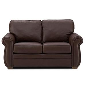 Palliser Viceroy 77492 Love Seat