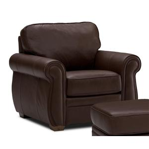 Palliser Viceroy 77492 Chair