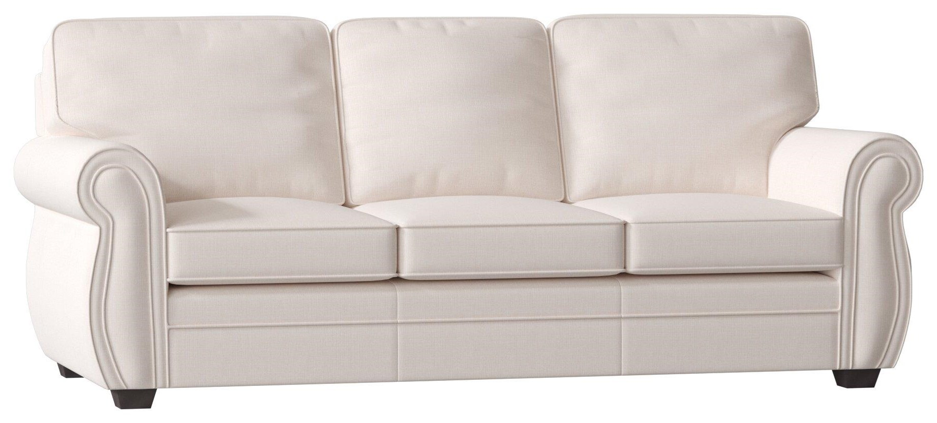 Parker Sofa by Rockwood at Bennett's Furniture and Mattresses