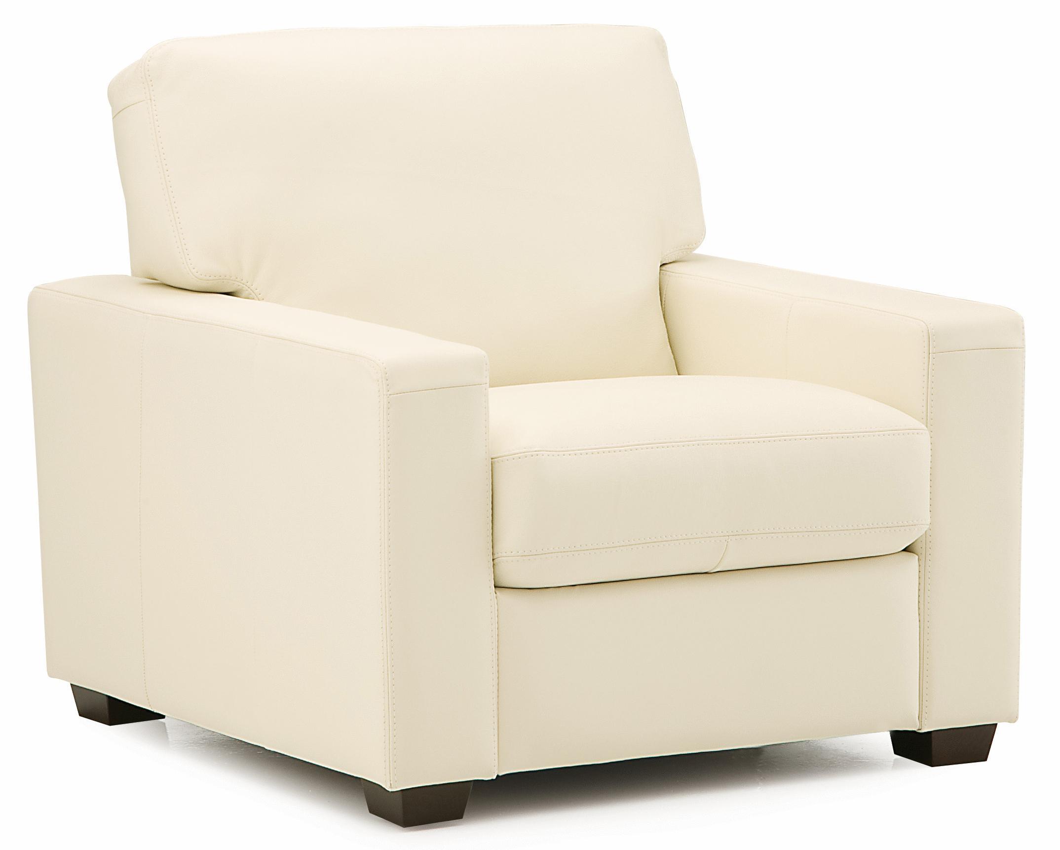 Westend Chair by Palliser at SuperStore