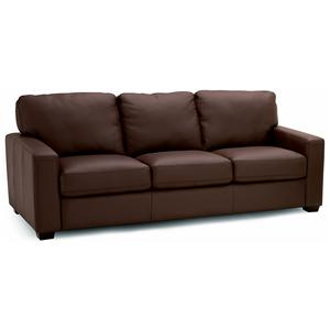 "Contemporary 60"" Sofabed"