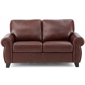 Palliser Willowbrook Love Seat
