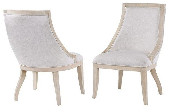 Boca Grande SLING BACK CHAIR by Panama Jack by Palmetto Home at Johnny Janosik