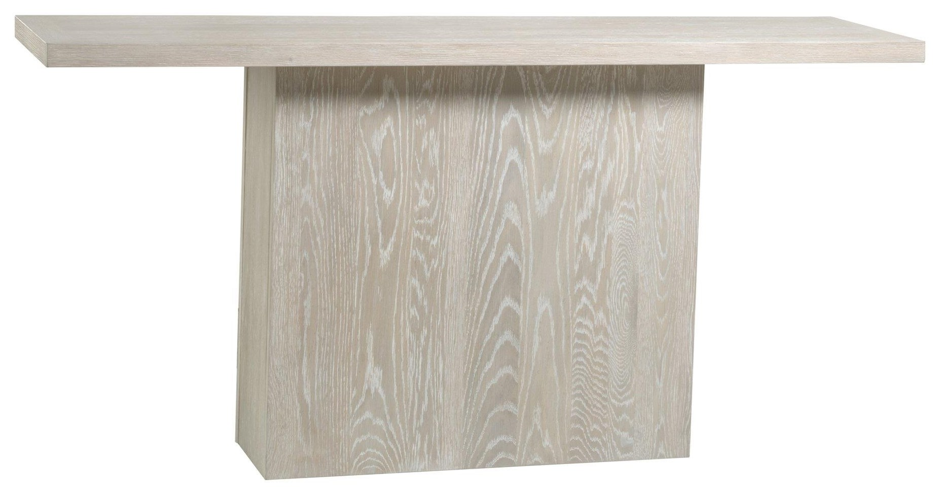 Boca Grande Console Table by Panama Jack by Palmetto Home at Johnny Janosik