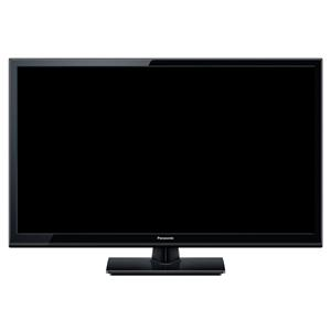 "Panasonic 2013 TVs 32"" 720p LED TV"
