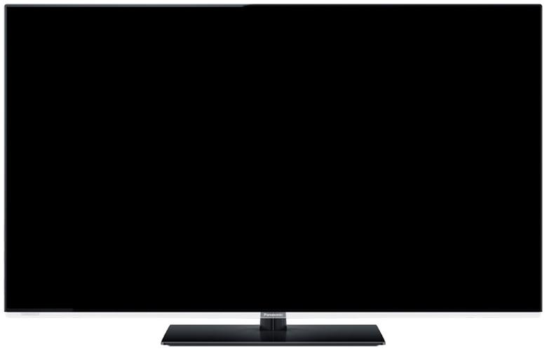 "2013 TVs 58"" 1080p Full HD LED TV  by Panasonic at Wilcox Furniture"