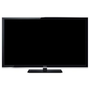 "Panasonic 2013 TVs 50"" 1080p Full HD Plasma HDTV"