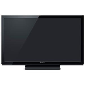 """Panasonic 2013 TVs 42"""" 720p HD Plasma HDTV"""