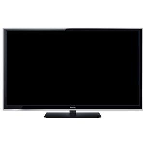 "Panasonic 2013 TVs 50"" 1080p Full HD Plasma 3D TV"