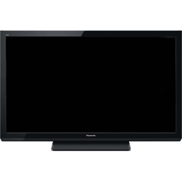 "2013 TVs 50"" 720p HD Plasma HDTV by Panasonic at Wilcox Furniture"