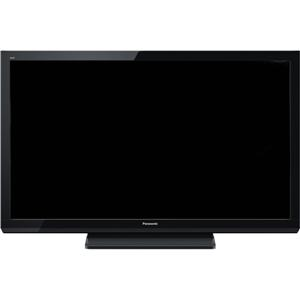 "ENERGY STAR® 50"" 720p HD Plasma TV with 600 HZ Sub-Field Drive"
