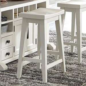 Counter Stool 26 in.
