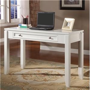 "Parker House Boca 47"" Writing Desk"